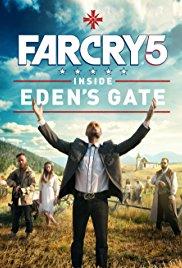 Watch Movie far-cry-5-inside-eden-s-gate