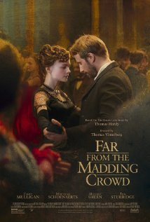 Watch Movie far-from-the-madding-crowd