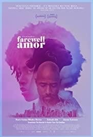 Watch Movie farewell-amor