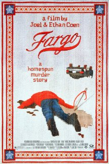 Watch Movie fargo-1996