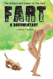 Watch Movie fart-a-documentary