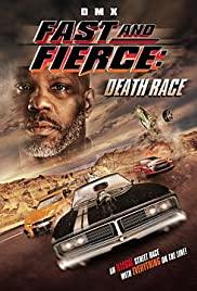 Watch Movie fast-and-fierce-death-race