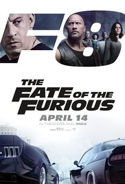 Watch Movie fast-and-furious-8-the-fate-of-the-furious