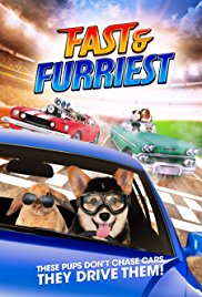 Watch Movie fast-and-furriest