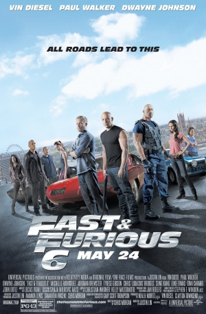 Watch Movie fast-furious-6