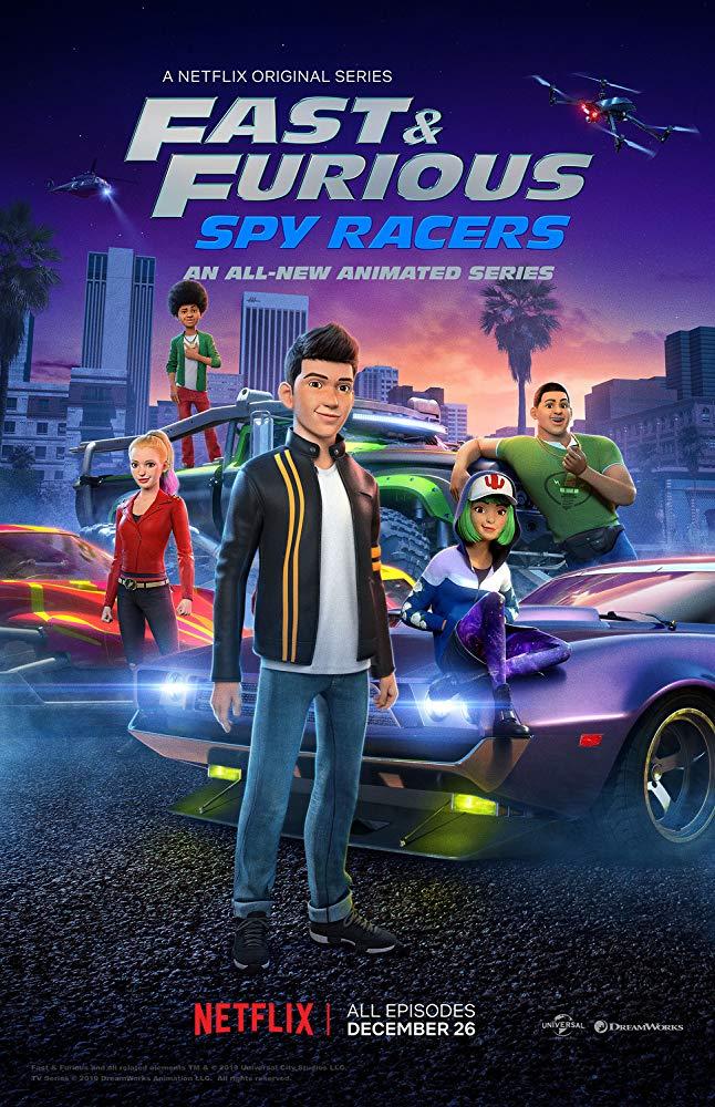 Watch Movie fast-furious-spy-racers-season-1