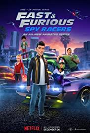 Watch Movie fast-furious-spy-racers-season-4