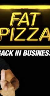 Watch Movie fat-pizza-back-in-business-season-1