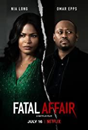 Watch Movie fatal-affair