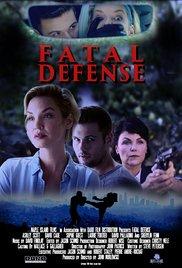 Watch Movie fatal-defense