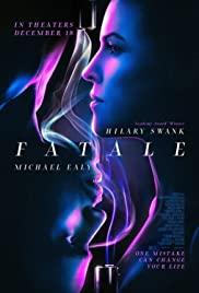 Watch Movie fatale
