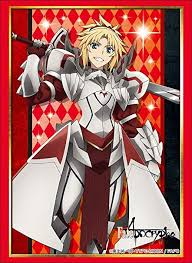 Watch Movie fate-apocrypha