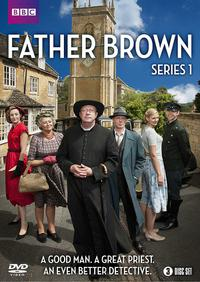 Watch Movie father-brown-season-4