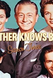 Watch Movie father-knows-best-season-2