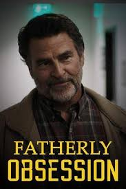 Watch Movie fatherly-obsession