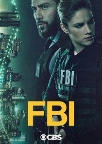 FBI – Season 4