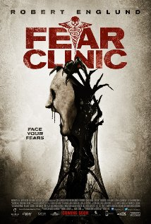 Watch Movie fear-clinic