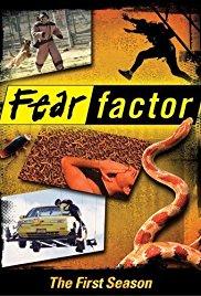 Watch Movie fear-factor-season-6