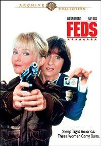 Watch Movie feds
