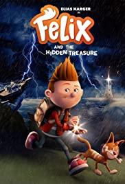 Watch Movie felix-and-the-hidden-treasure