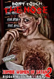 Watch Movie female-zombie-riot