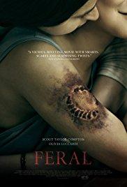 Watch Movie feral