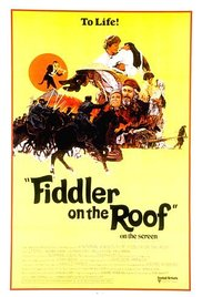 Watch Movie fiddler-on-the-roof