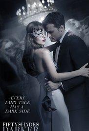 Watch Movie fifty-shades-darker