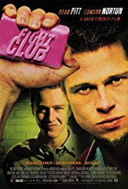 Watch Movie fight-club