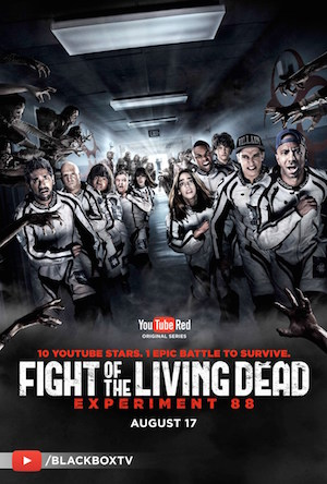 Watch Movie fight-of-the-living-dead-experiment-88-season-1