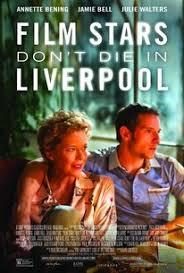 Watch Movie film-stars-don-t-die-in-liverpool