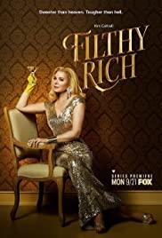 Watch Movie filthy-rich-us-season-1