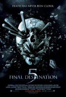 Watch Movie final-destination-5