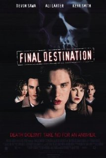 Watch Movie final-destination