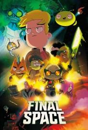 Watch Movie final-space-season-3