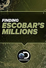 Watch Movie finding-escobar-s-millions-season-1