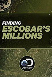 Watch Movie finding-escobar-s-millions-season-1