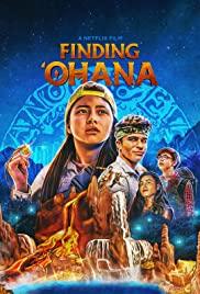 Watch Movie finding-ohana