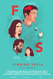 Watch Movie finding-sofia