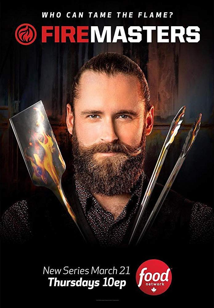 Watch Movie fire-masters-season-2