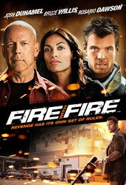 Watch Movie fire-with-fire