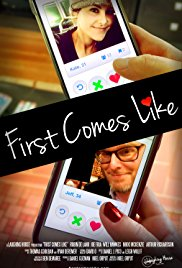 Watch Movie first-comes-like
