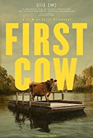 Watch Movie first-cow