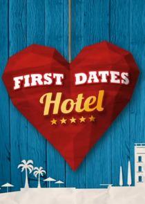 Watch Movie first-dates-hotel-season-6