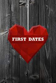 Watch Movie first-dates-season-3