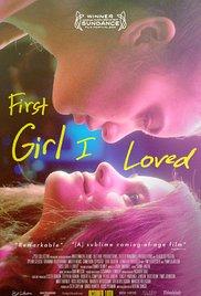 Watch Movie first-girl-i-love