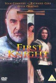 Watch Movie first-knight
