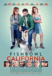 Watch Movie fishbowl-california