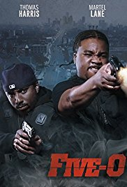 Watch Movie five-o