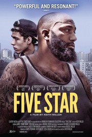 Watch Movie five-star